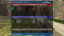 modules/Competition/media/screen_27080_1254878559.jpg