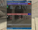 modules/Competition/media/screen_27080_522354962.jpg