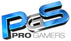 ProGamers Gameservers
